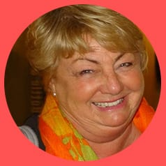 Denise McDonald